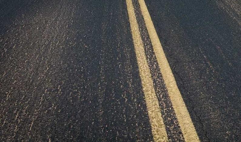 Motorista fura bloqueio, atropela e mata agente da PRF
