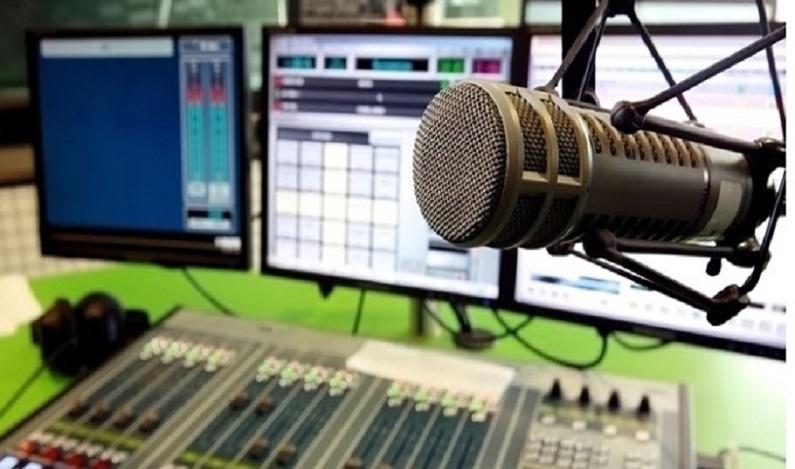 Advogado não pode participar habitualmente de programas de rádio e TV