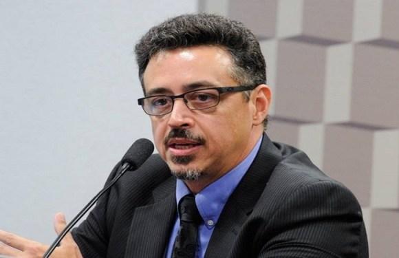 Ministério da Cultura anuncia mudanças na Lei Rouanet