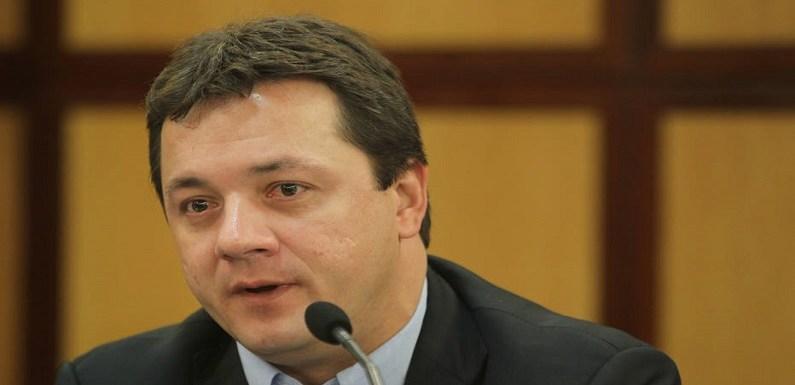 'Delatores fizeram o Brasil se olhar no espelho e não gostar do que viu', diz Wesley