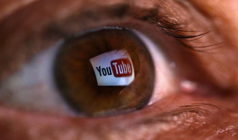 YouTube reforça retirada de vídeos por maior preocupação com crianças