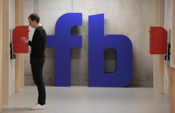 O Facebook precisa ser regulamentado, antes que seja tarde demais