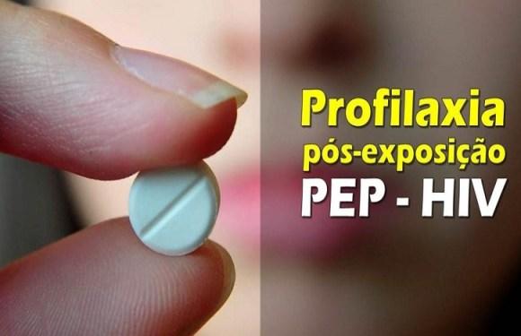 Distribuição da 'pílula do dia seguinte do HIV', aumenta 560% em 3 anos no SUS em SP