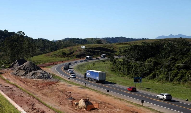 DNIT suspende funcionamento de radares em rodovias do país