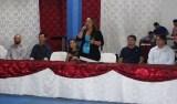 Deputada Rosangela Donadon parabeniza Academia de Judô Matsubara pelas ações em 2017