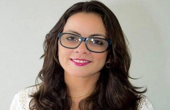 Presidente do Democratas em Sergipe é presa