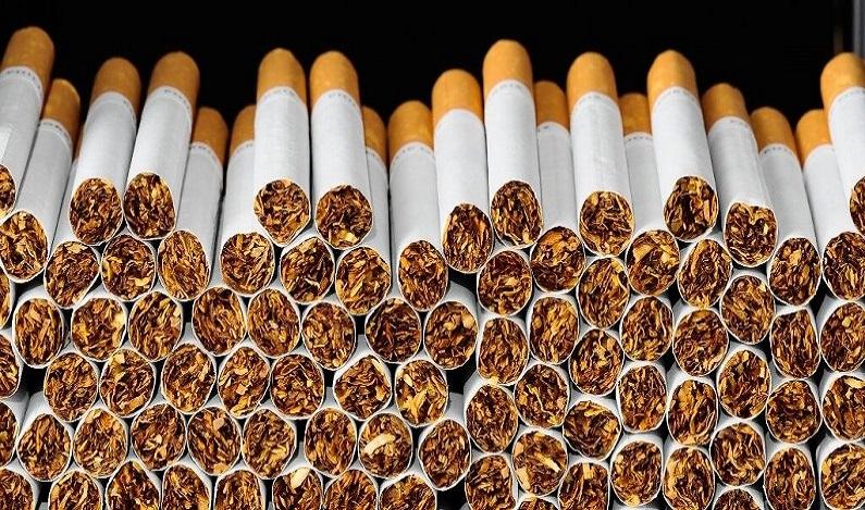 Plenário aprova adesão do Brasil a acordo contra o tráfico internacional de cigarros