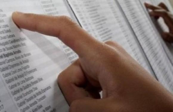 Prefeitura de Buritis abre seleção para contratar 146 profissionais; salário chega a R$ 4.138,87