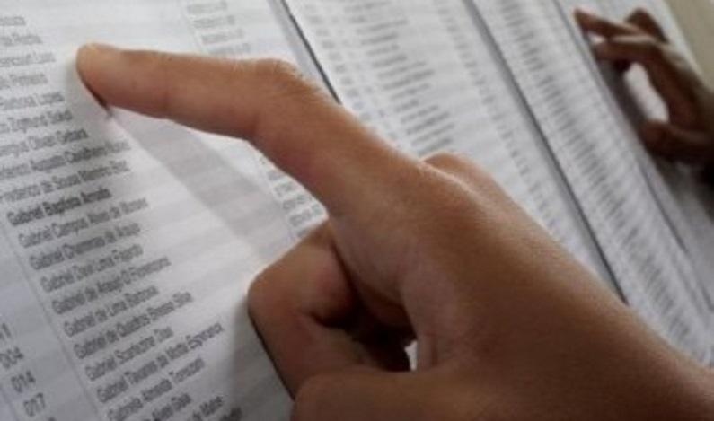 Demora em nomeação de concursado não dá direito receber a indenização