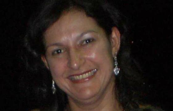 Mulher é esfaqueada e morta pelo ex-marido dentro do prédio do Detran