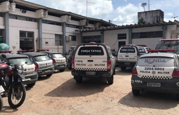 Ministério da Fazenda nega ajuda financeira de R$ 600 milhões ao RN
