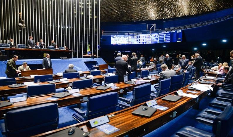 Lei sancionada altera contagem de prazos processuais na Justiça trabalhista