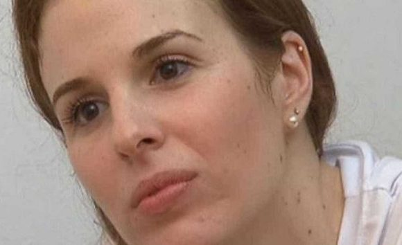 Suzane Richthofen pode ganhar liberdade nos próximos dias