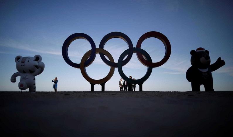 Coreia do Norte deve enviar até 500 pessoas para Olimpíadas