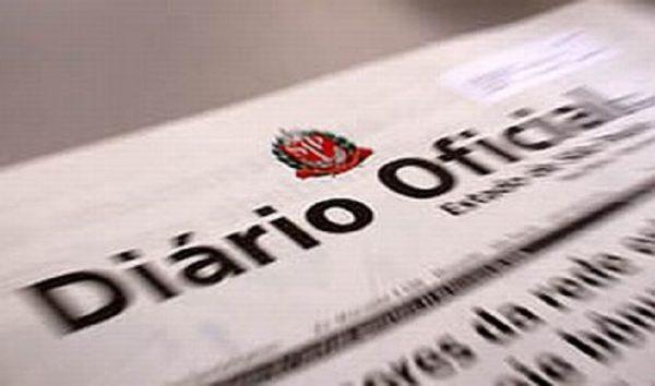 Por publicar Diário Oficial com 17 mil páginas, TRT-ES suspende prazos até 26/1