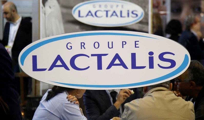 Justiça confirma suspensão da venda do laticínio Itambé para Lactalis