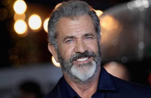 Mel Gibson produz sequência para 'A paixão de Cristo'
