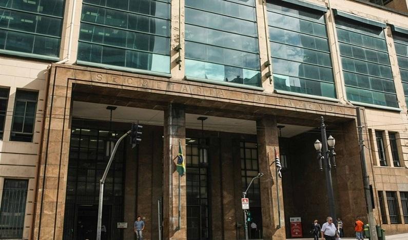 Secretaria da Fazenda de SP demite fiscal da máfia do ICMS