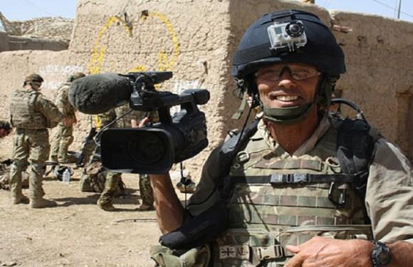 Empresas jornalísticas podem ser obrigadas a fornecer equipamento de proteção para profissionais
