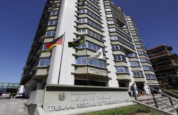 Parte não paga multa por litigância de má-fé se erro for do advogado, diz TRT-4