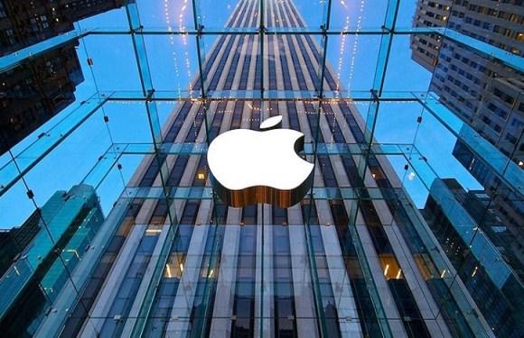 Apple passa a cobrar em real por compras na App Store