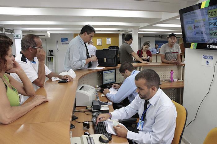 Cidadão poderá obter identidade e passaporte em cartórios