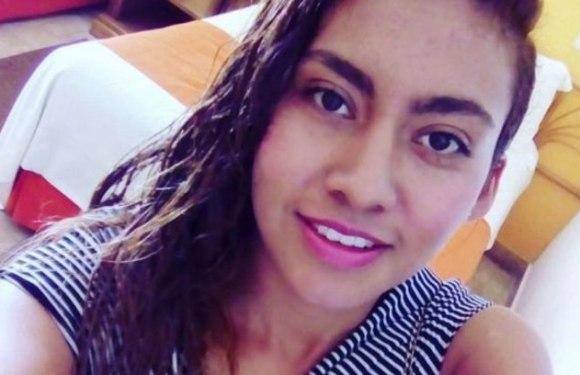 Homem é acusado de matar, desmembrar e cozinhar ex-esposa em caso de feminicídio