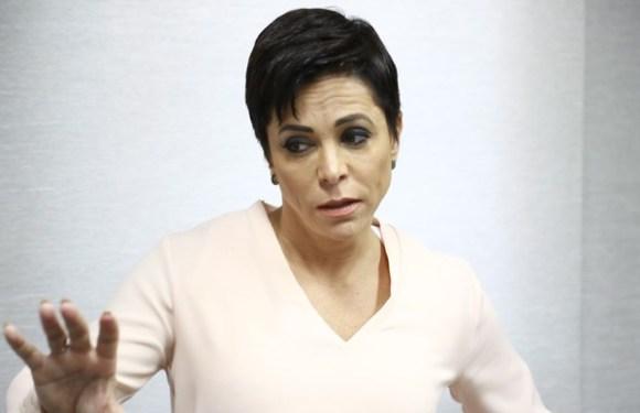 PTB desiste de Cristiane Brasil para comandar o Ministério do Trabalho
