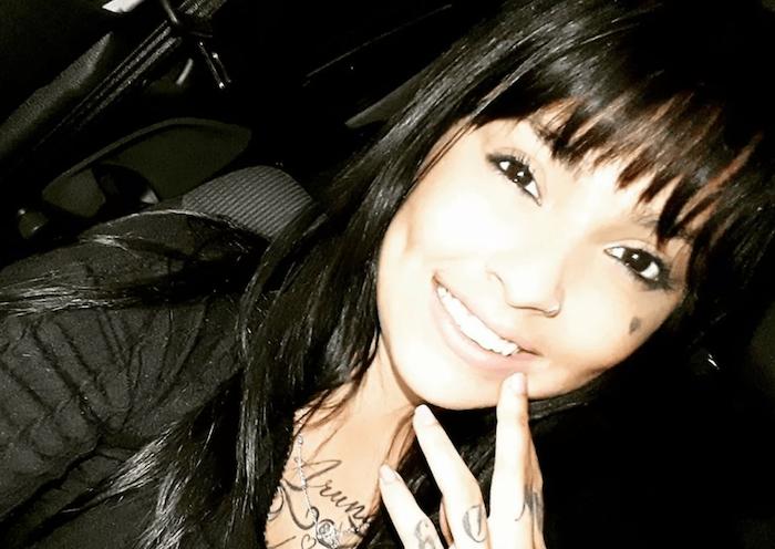 Morte misteriosa de garota em condomínio de luxo intriga policiais