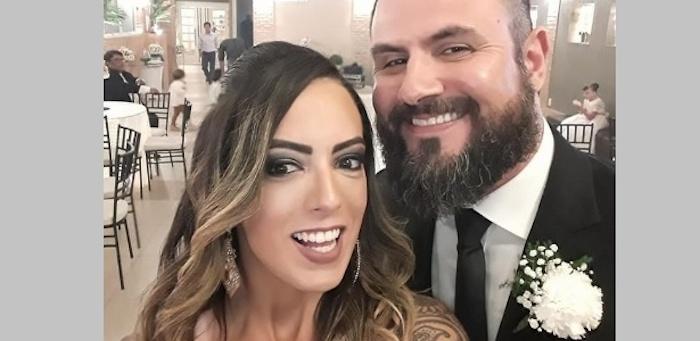 Promotor e esposa, servidora do MP são encontrados mortos em apartamento no Rio