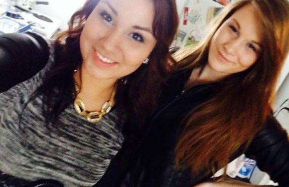 Como selfie de amigas publicada no Facebook ajudou polícia a desvendar assassinato