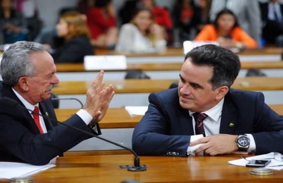 CCJ vai analisar uso do Fundo Partidário para pagar despesa de diretório impedida pelo TSE