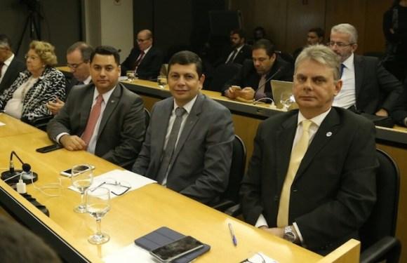 Como a OAB de Rondônia conseguiu ampliar sua atuação no Estado e no cenário nacional