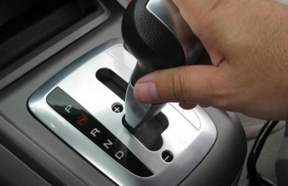 Juiz autoriza homem a fazer exame de CNH em veículo automático