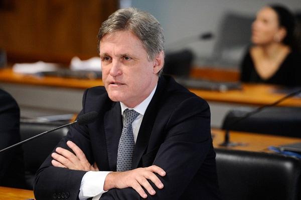 Comissão analisa projeto que prevê mediação nos conflitos envolvendo a guarda de menores