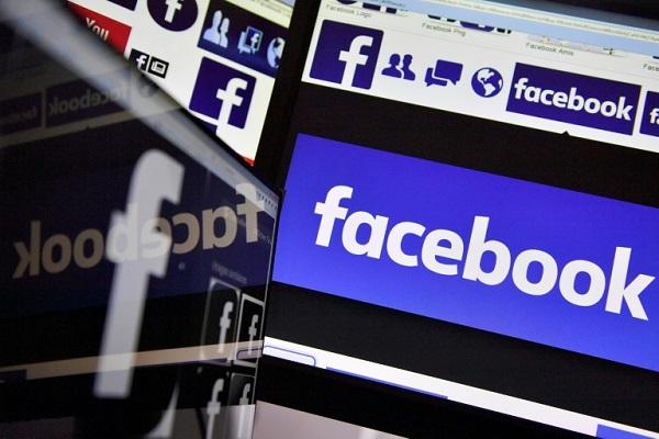 Facebook já teria compartilhado dados de usuários com Apple, Samsung e outras