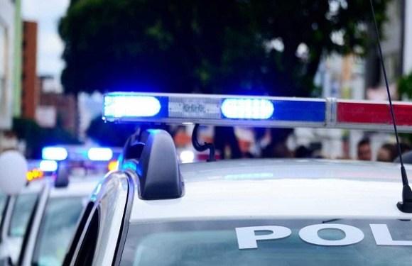 Homem é preso em quarto de motel com menina de 9 anos em SC