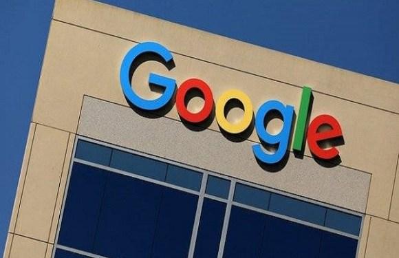 Multinacional ameaça parar de anunciar no Google e Facebook