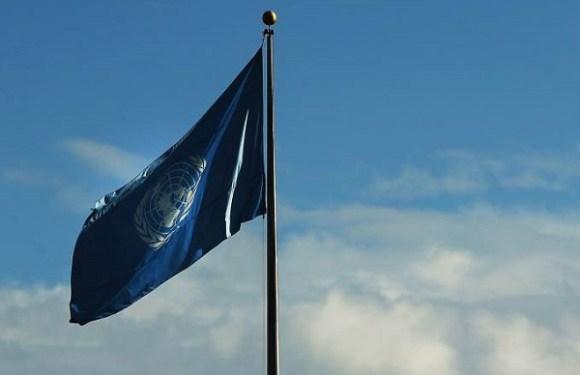 Brasileiro diretor da ONU sai do cargo após acusação de assédio