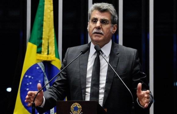 Jucá diz que governo editará MP para socorrer refugiados da Venezuela