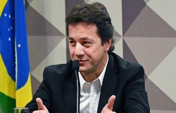 URGENTE: PGR pede rescisão dos acordos de Wesley Batista e Francisco Assis