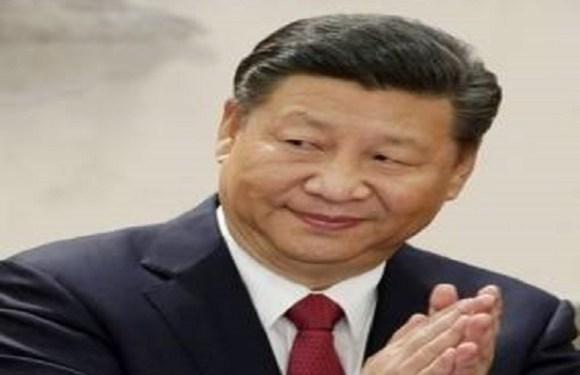 O que significa a decisão da China de acabar com limite de reeleição para presidente
