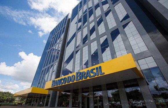 Bancos fazem acordo com a PF para combater fraudes eletrônicas