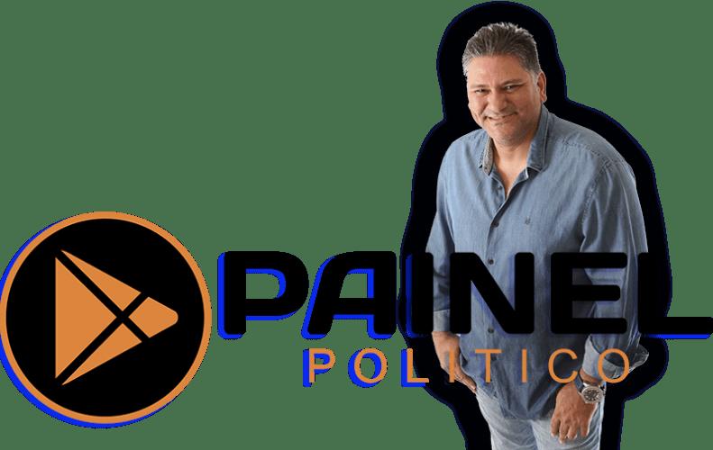Coluna – Maurão reage e cobra definição na candidatura de Confúcio