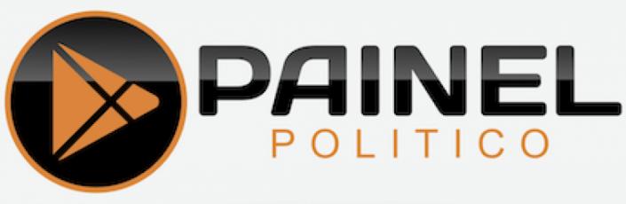 Como navegar em Painel Político