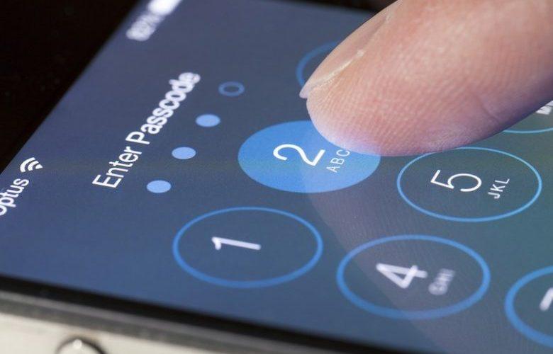 Firma israelense contratada pelo FBI afirma, agora, ter a capacidade de desbloquear qualquer iPhone