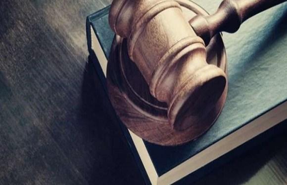 Júri pode ser anulado a pedido do MP por contrariedade de provas, decide STJ