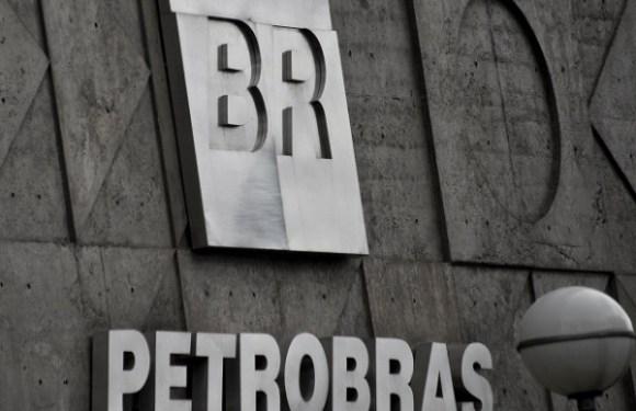 Petrobras recebe mais de R$ 1 bilhão recuperado pela Operação Lava-Jato