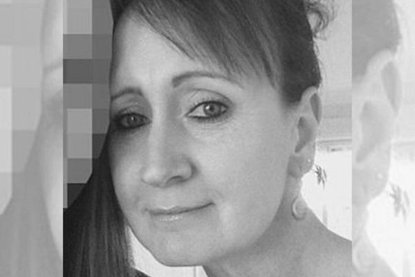 Mulher rasga saco escrotal do noivo com aliança após ser traída