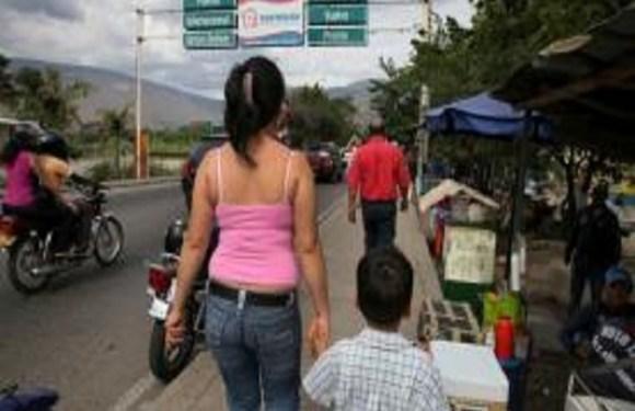 Procuradora denuncia violações de direitos humanos de venezuelanos em RR